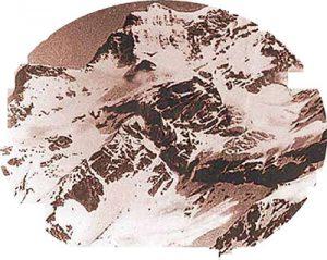 alpi1